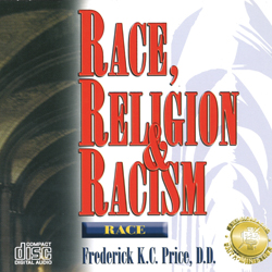 Image of Race, Religion & Racism - Race 7CD