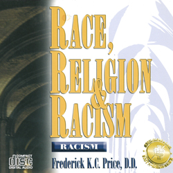 Image of Race, Religion & Racism - Racism 6CD