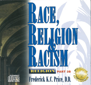 Image of Race,Religion & Racism Religion Pt 3B 9CD