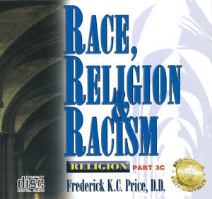 Image of Race,Religion & Racism Religion Pt 3C 7CD
