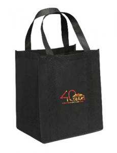 Image of EIF Tote Bag