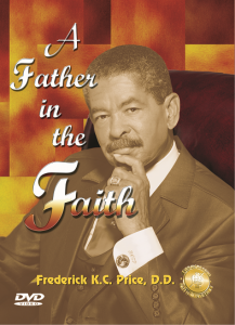 Image of A Father In The Faith Video Download