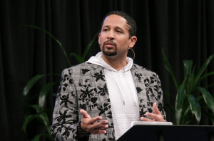 Image of Faith 101 Part #7 DVD 03/24/19 by Pastor Fred Price, Jr.