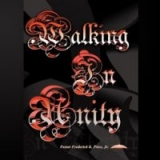 Image of Walking In Unity DVD