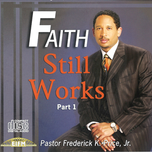 Image of Faith Still Workspart 1 On CD Set