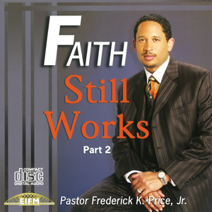 Image of Faith Still Works Part 2 4CD Pkg