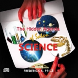 Image of The Hidden Agenda of Satan Science - 5DVD Series
