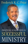 Image of Practical Suggestions for a Successful Ministry
