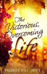 Image of The Victorious, Overcoming Life Bk