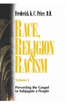 Image of Race, Religion & Racism, Volume 2 Book (paperback)