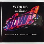 Image of Wow! Words Of Wisdom Bk