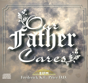 Image of Our Father Cares