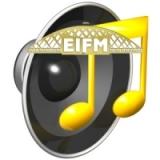 Image of The Prayer Series: A Formula MP3