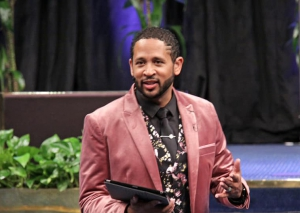 Image of Mother's Day Message DVD 05-12-19 by Pastor Fred Price, Jr.