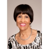 Image of Dr. Betty Price - Wisdom From Above - Pt 3 - Overcoming Temptations, Trials and Test- Download
