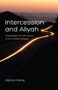 Image of Intercession and Aliyah: Intercession for the Return of the Jewish People