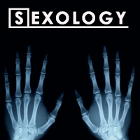 Image of Sexology 4-CD Series