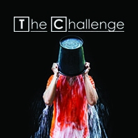 Image of The Challenge 4-CD Series