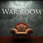 Image of War Room 6-CD Series