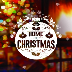 Image of Home for Christmas 2-CD Series