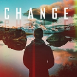 Image of Change 3-CD Series