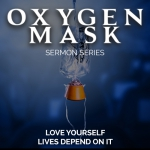 Image of Oxygen Mask 5-CD Series