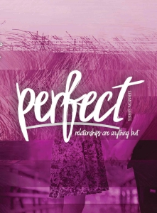 Image of Perfect: Relationships are Anything But... 6-CD Series
