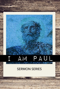 Image of I Am Paul | 7 CD Series