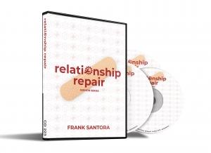 Image of Relationship Repair 3 CD Set