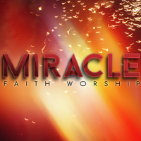 Image of Miracle Worship CD