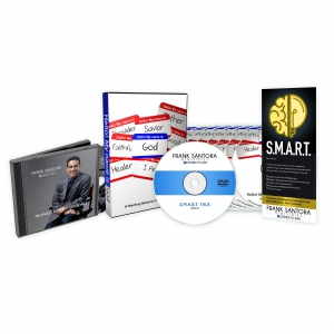 Image of Smart Talk Bundle