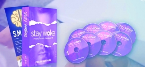 Image of STAY WOKE BUNDLE 2
