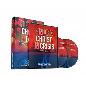 Image of Finding Christ in Crisis Bundle