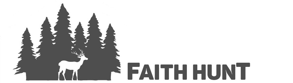 Faith Hunt Logo