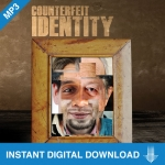 Image of Counterfeit Identity Download