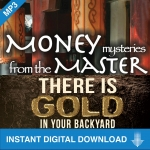 Image of Money Mysteries from the Master Package Download