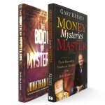 Image of Book of Mysteries and Money Mysteries Package