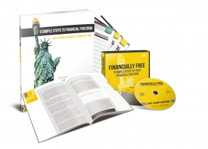 Image of Your Financial Freedom Package