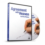Image of Agreement with Heaven