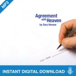 Image of Agreement with Heaven, 2 Part Download
