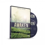 Image of Awaken 2 CD Series by Drenda Keesee