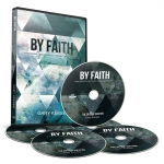 Image of By Faith, 5 CD Set
