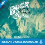 Image of Buck The System Download