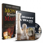 Image of Money Wars Package