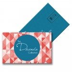 Image of The Drenda Collection USB