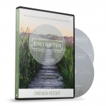Image of Encounter: 2 CD Set