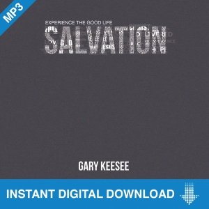 Image of Salvation: Experience The Good Life Download