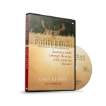 Image of Faith Hunt Audio Book