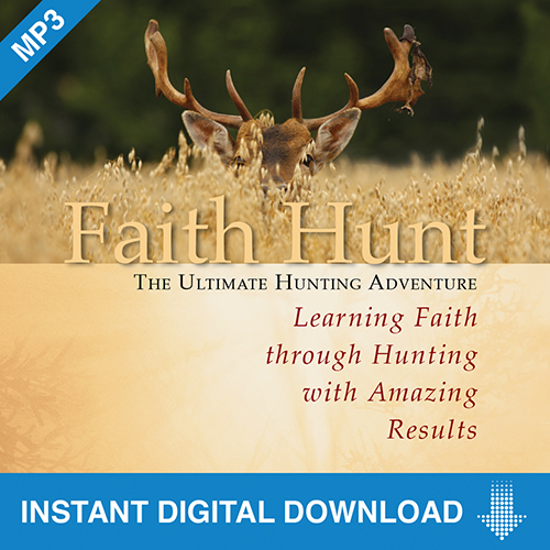 Free the great hunt audiobook download mp3 online.