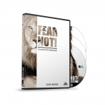 Image of Fear Not, 3 CD Set